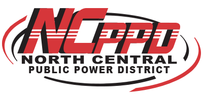 North Central Public Power District