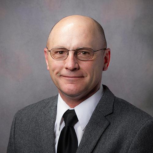 Bill Jedlicka