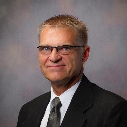 Greg Walmer